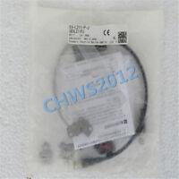 Panasonic SUNX EX-L211D+EX-L211P 1PCS EX-L211