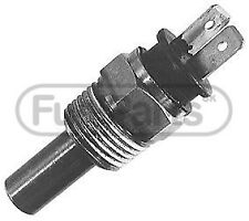Fuel Parts Coolant Temperature Transmitter Sensor WS1034 - 5 YEAR WARRANTY