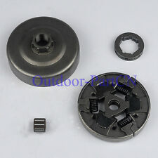 For Stihl MS660 066 064 clutch drum rim sprocket bearing CHAINSAW REPALCEMENT