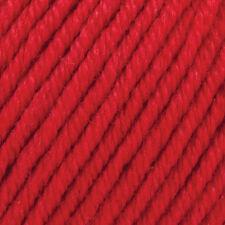Rowan ::Super Fine Merino DK #149:: superwash merino yarn 45% OFF! Poppy