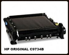 New & Genuine HP C9734B Image Transfer Belt Kit LaserJet 5500 5550 RG5-7737-120