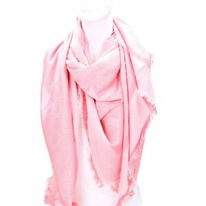 GUESS DONNA  FOULARDS CORALLO AW8091MOD03