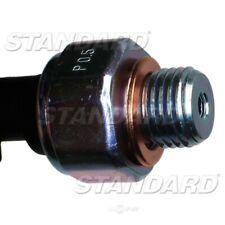 Engine Oil Pressure Switch Standard PS-433