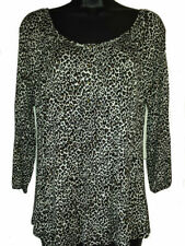 Marks and Spencer Blouses for Women's Leopard