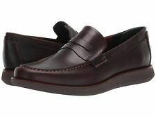 [STS19428] para Hombre Sperry Kennedy Penny