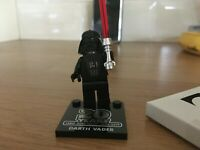 LEGO Star Wars  75261 DARTH VADER 20TH ANNIVERSARY