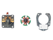 Märklin 60943 Hochleistungsmotor-Nachrüst-Set H0