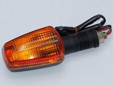 Yamaha TW 200 XT 225 250 600 TW200 XT225 XT250 FZR 600 FZR600 Radian TURN SIGNAL