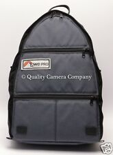 Lowe Pro Camera System Backpack - LENS TO 400mm f/2.8 OR LARGE FORMAT - EX+