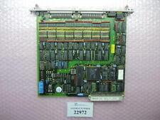 Digitale Eingangskarte Board Philips Nr. 9404 462 08381, Klöckner Ferromatik