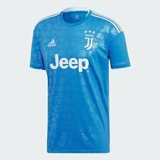 adidas JUVENTUS Third Stadium Jersey Men S Soccer Dw5471
