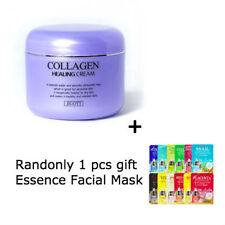 [JIGOTT] Collagen Healing Cream 100g + gift (1pcs)