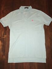 Ralph Lauren Men's Casual Shirts & Tops without Pattern
