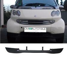 Smart Fortwo City Coupe Cabrio 450 Spoiler Stoßstange vorne Frontspoiler 03-07