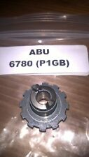 ABU 503,505 & ABUMATIC 170 MODELS ANTI-REVERSE RATCHET. ABU PART REFERENCE# 6780