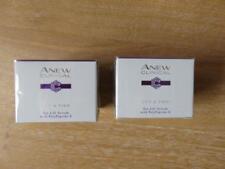 2 x Anew Clinical Lift & Firm Eye Lift System - Augenpflege -  AVON - NEU, OVP