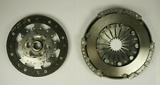 Genuine Ford Focus / C-MAX / Focus Cabriolet Sachs Clutch kit 1385369