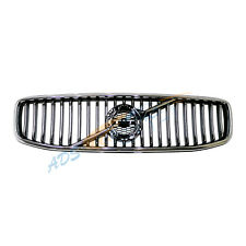 Volvo S90 2017 - On Grille Chrome 31383515