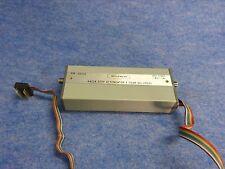 WILTRON 4422K STEP ATTENUATOR / 110 dB DC-20 GHz