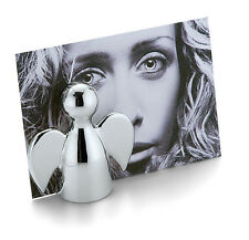 Philippi Diseño Ángel Soporte para fotos NUEVO / embalaje original elegante de &