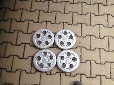 4x Radkappe Radblende Citroen Jumper  für Stahlfelge 16 zoll Felgen Rad