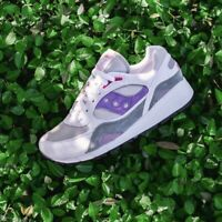 Saucony Shadow 6000 Sneakers Men's (S70441-2)