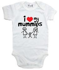 Body e pagliaccetti bianco per bambino da 0 a 24 mesi, da Taglia/Età 3-6 mesi