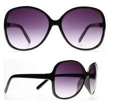 cf32887873161 Women s Butterfly Sunglasses   eBay