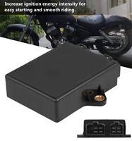 CDI Box for Yamaha Virago 250 XV250 1995-2007 Replaces Part# :2Uj-82305-00-00
