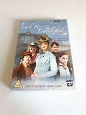 LARK RISE TO CANDLEFORD: Complete BBC Series 1 [2008] - 4 Disc DVD Box Set NEW