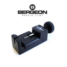 Bergeon 7230 Watch Bracelet Pin Remover Link Watchmaker Tool