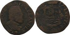 Oord 1657 Niederlande Zeeland #HD191