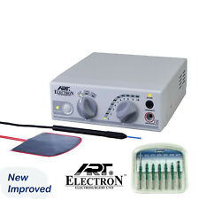 Bonart ART-E1 Electrosurgery Dental Cutting Unit FDA Approved - 7 tips inc.110v