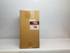 NOS Baldwin Equipment Air Filter Element PA2733 CQ 88629 WIX 46629 CAT 3306