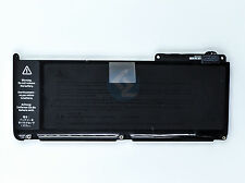 """NEW Battery A1331 661-5585 for Macbook 13"""" A1342 2009 2010"""