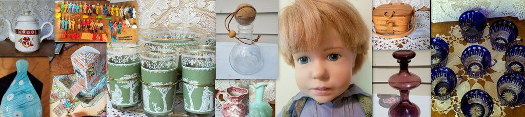 ABCOLLECTIBLES&CURIOSITIES