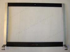 Plasturgie Facade  Ecran Dell XPS PP25L DT2 LCD
