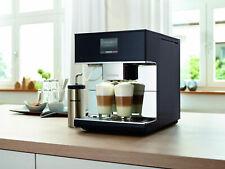 Miele Kaffeevollautomat CM 7500  in Obsidianschwarz mit 1600 Bezüge