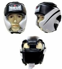 Morgan Boxing & Martial Arts Protective Gear