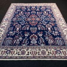 Markenlose persische Wohnraum-Teppiche in aktuellem Design