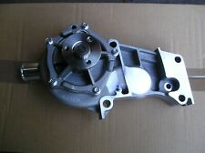 Ford Focus RS Mk1,NEW FORD  WATER PUMP Assy Genuine Ford Part No 1256036