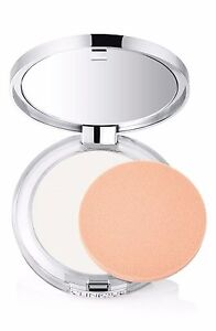 Clinique Stay-Matte Invisible Universal Blotting Powder Full Size