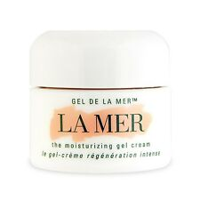 La Mer Gel de la Mer The Moisturizing Gel Cream 30ml, 1oz Skin Moisturizer #6835