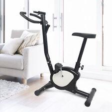 Upright Exercise Bikes For Sale Ebay