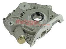 Original metzger Oil Pump 8000014 for Audi VW