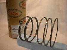 Piston Ring Set for BMW R 51 - R51/2/3 - R 51/2/3 Motorcycle - Kolbenringe