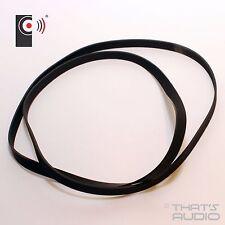 Fits TECHNICS - Replacement Turntable Belt for SL-B1 SL-B2 SL-B3 & SL-B5