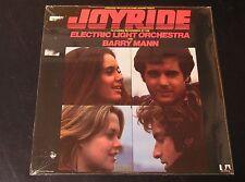Electric Light Orchestra-Joyride OST-ORIGINAL 1977 US LP -SEALED!