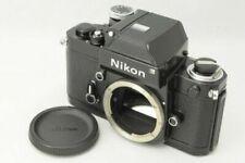 Appareils photo argentiques Nikon Nikon F2