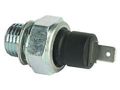 Delphi Oil Pressure Switch SW90002 - CLEARANCE SALE